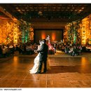 130x130_sq_1364674880083-traditionalpersianwedding68