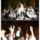 130x130_sq_1364674888823-traditionalpersianwedding76