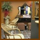 130x130 sq 1196123196998 galena illinois day spa hairchairs