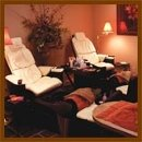 130x130 sq 1196123452451 galena illinois massagechairs
