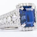 130x130 sq 1468255962662 royalt something blue ht2613ec