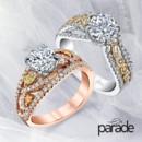 130x130 sq 1468256363760 reverie bridal