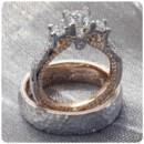 130x130 sq 1468259943005 bridal couture 0423dp  6n12hm