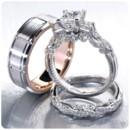 130x130 sq 1468259951257 bridal set 3 rings ii