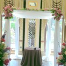 130x130 sq 1445875326088 chuppah inside patriot hills