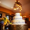 130x130 sq 1425935802293 123 cake