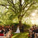 130x130 sq 1466089186693 wedding ceremony arius photography