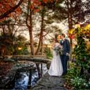 130x130 sq 1466089189883 gardens fall windau photography
