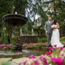 130x130 sq 1466089198321 gardens windau photography