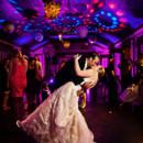 130x130 sq 1466089667429 atrium dancing windau photography