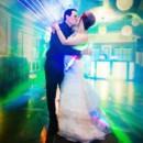 130x130 sq 1466089705328 dance floor light show windau photography