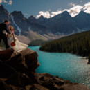 130x130 sq 1384580242892 071908banffweddingphotographer000n