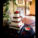 130x130 sq 1341956776146 caketable