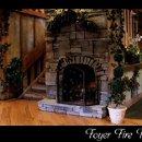 130x130_sq_1341956789323-foyerfireplace