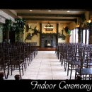 130x130 sq 1341956791019 indoorceremony