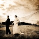 130x130 sq 1299704430023 hamptonroadsinternationalphotographernorfolkwedding20