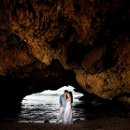 130x130 sq 1299704580242 hamptonroadsinternationalphotographernorfolkwedding25