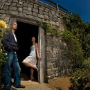 130x130 sq 1299704755945 hamptonroadsinternationalphotographernorfolkwedding3
