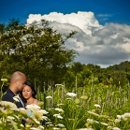 130x130 sq 1299705022476 hamptonroadsinternationalphotographernorfolkwedding38