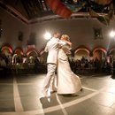 130x130 sq 1299705058039 hamptonroadsinternationalphotographernorfolkwedding39
