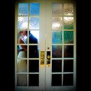 130x130 sq 1299705201523 hamptonroadsinternationalphotographernorfolkwedding43
