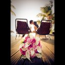 130x130 sq 1299705225758 hamptonroadsinternationalphotographernorfolkwedding45