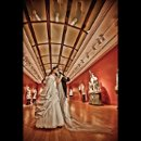 130x130 sq 1299705234554 hamptonroadsinternationalphotographernorfolkwedding46
