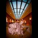 130x130 sq 1299705241476 hamptonroadsinternationalphotographernorfolkwedding47