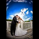 130x130 sq 1299705288273 hamptonroadsinternationalphotographernorfolkwedding51