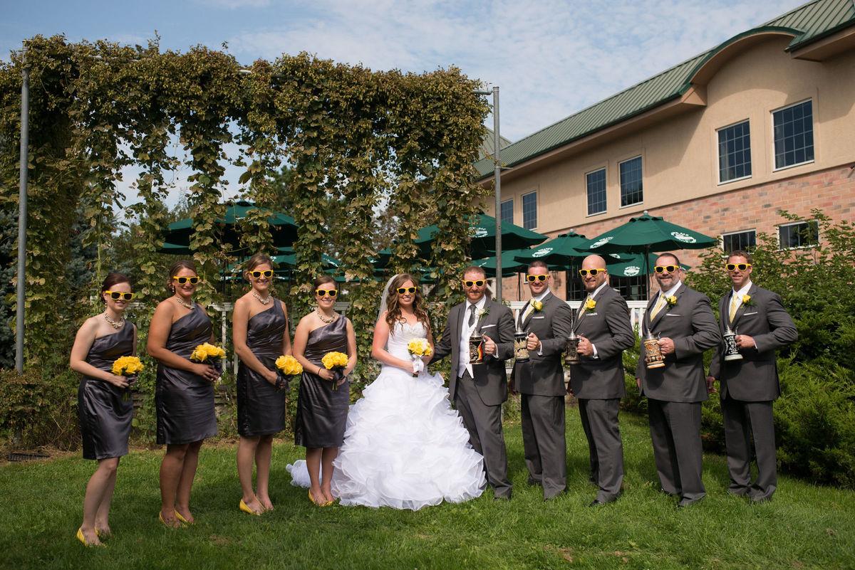 Waukesha Wedding Venues - Reviews for Venues