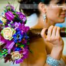 130x130 sq 1403816821840 bridal bouquet