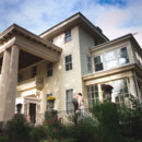 130x130 sq 1426365342464  1501 full mansion edited