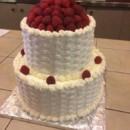 130x130 sq 1458333973469 cake1