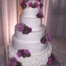130x130 sq 1458333994771 sass cake