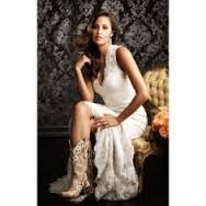 220x220 1401993404248 dress and boots