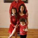 130x130 sq 1226524761988 family