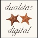 130x130 sq 1372772165786 1196198530676 dualstar events logo