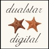 220x220 1372772165786 1196198530676 dualstar events logo