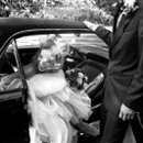 130x130 sq 1196954377779 just married candid