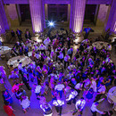 130x130 sq 1452895796 964752798747c34f 1450340898565 dj cleveland city hall wedding 37