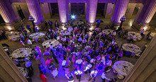 220x220 1452895796 964752798747c34f 1450340898565 dj cleveland city hall wedding 37
