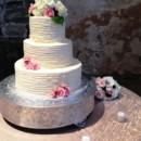 130x130 sq 1405436936851 bride cake 1