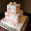 130x130 sq 1405437016279 cake 1