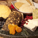 130x130_sq_1405437250574-cheese-platter