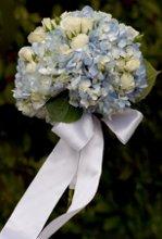 220x220 1200658676560 blue.hydrangea.bouquet