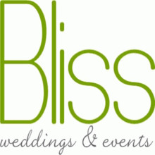 220x220 1377281431059 bliss weddings  events