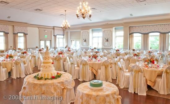 photo 8 of Bliss Weddings & Events