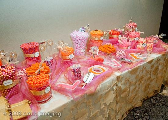 photo 11 of Bliss Weddings & Events
