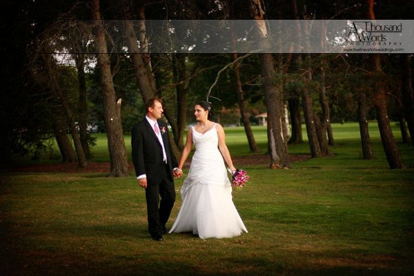 photo 24 of Bliss Weddings & Events