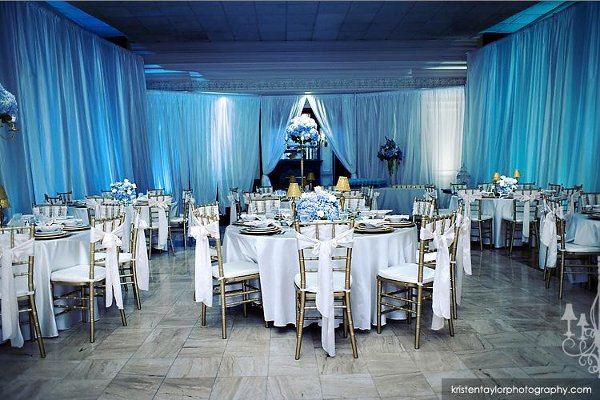 photo 31 of Bliss Weddings & Events